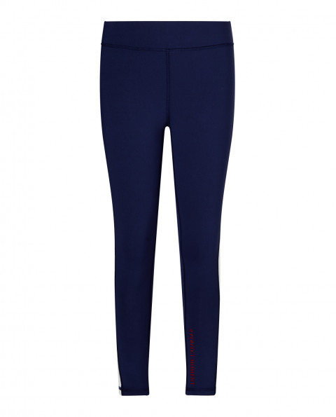 KIDS GT LEGGING NAVY