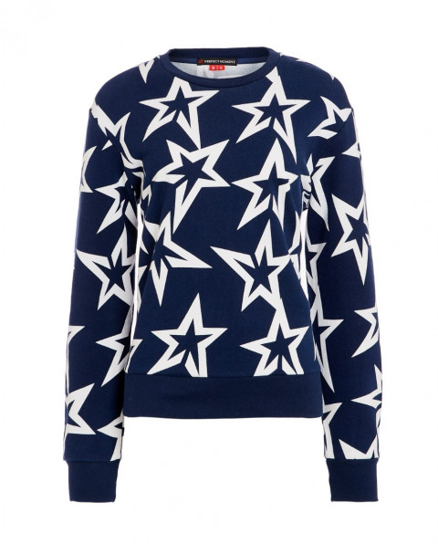 STARLIGHT SWEATSHIRT