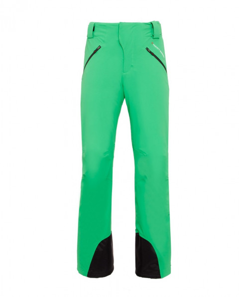 Mens Insulated Chamonix Pants Nordic Green