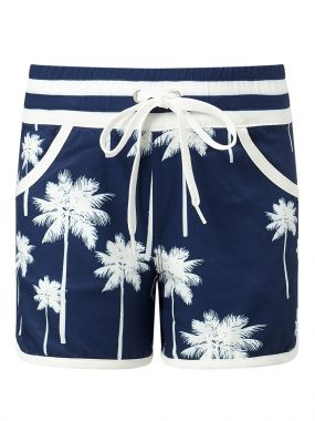 PALM RESORT SHORTS KIDS