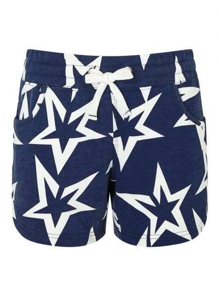 STARLIGHT SHORTS