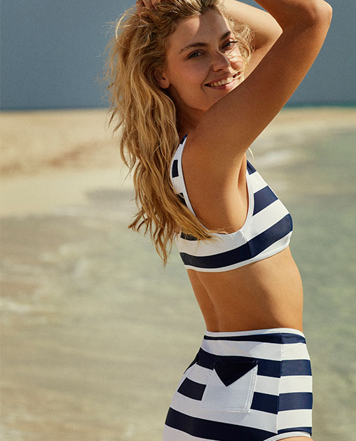 Shop Women Swimwear